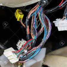 Cables Instalacion
